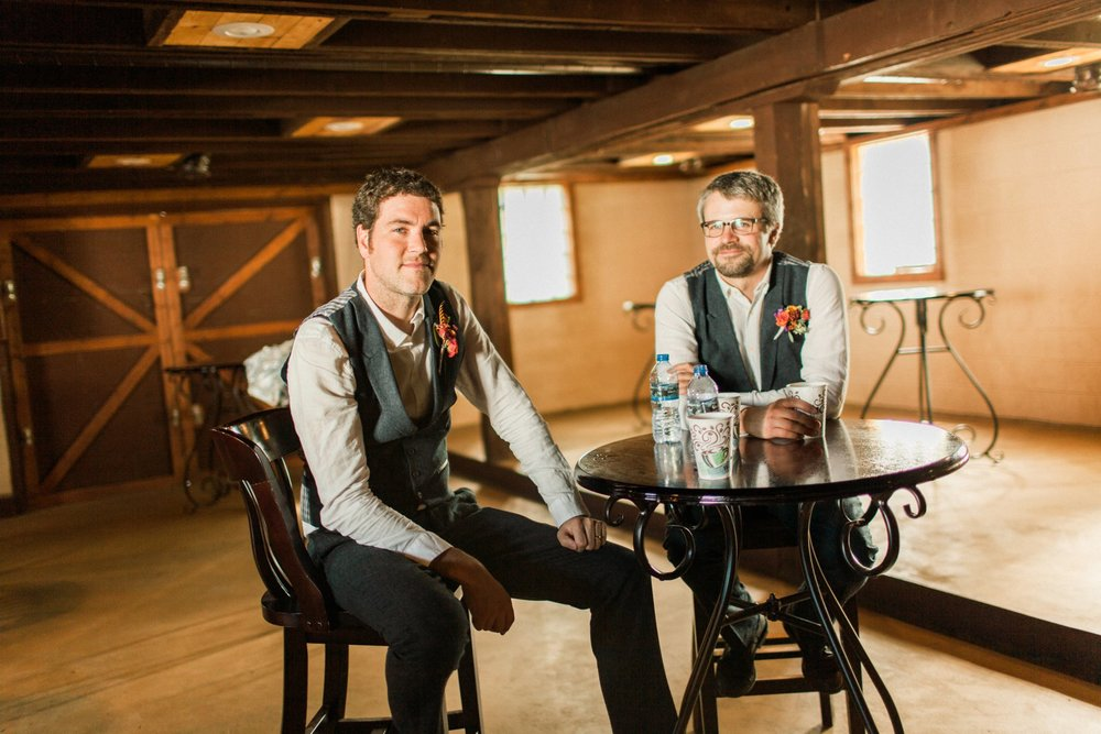 Rum River Barn Wedding by Marc Andreo Photography_7281.jpg