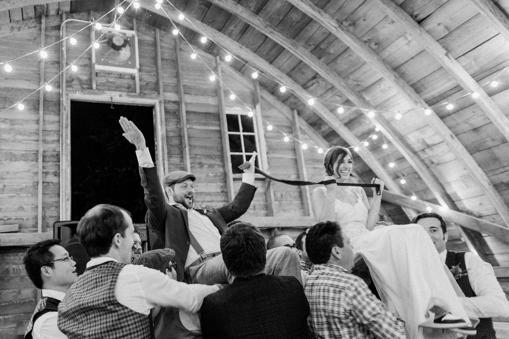 Rum River Barn Wedding by Marc Andreo Photography_7291.jpg
