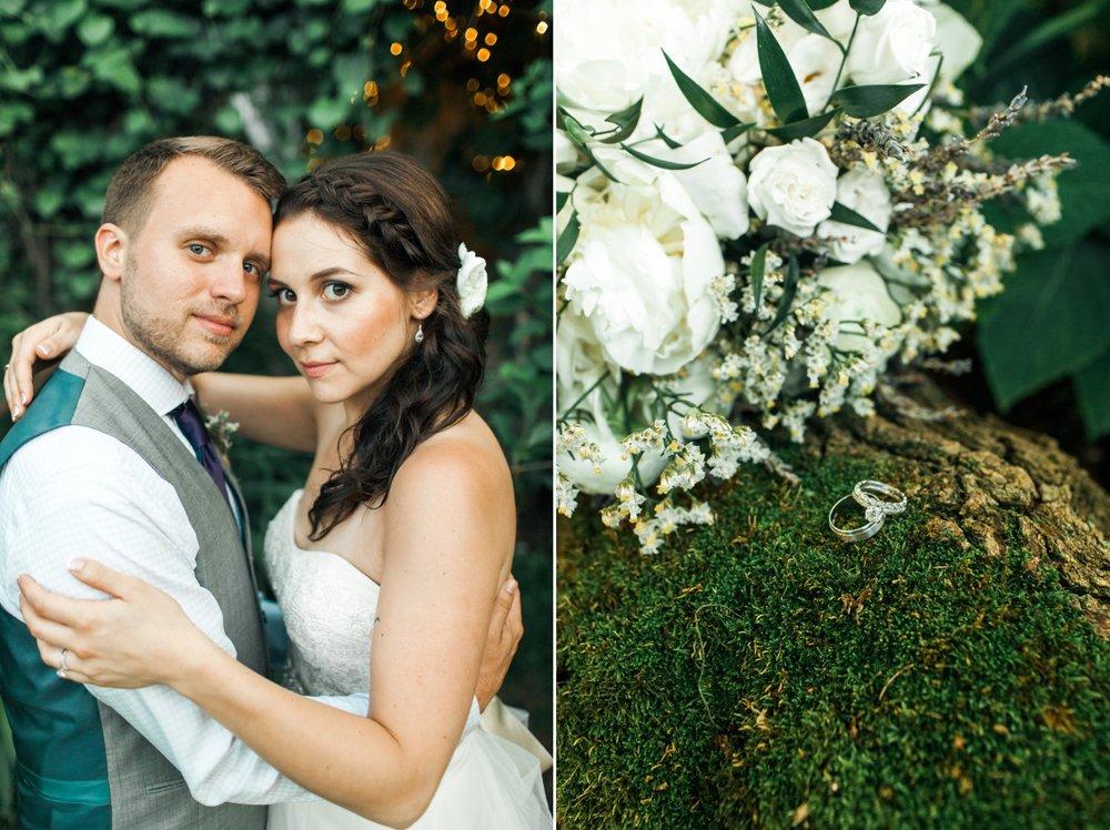 Camrose Hill Flower Farm Wedding_0177.jpg