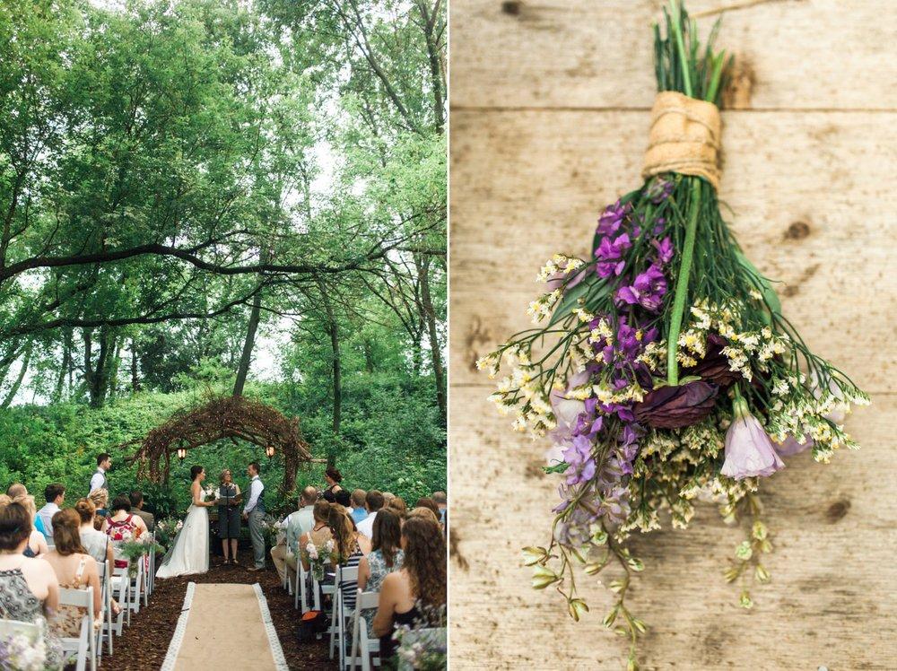 Camrose Hill Flower Farm Wedding_0176.jpg