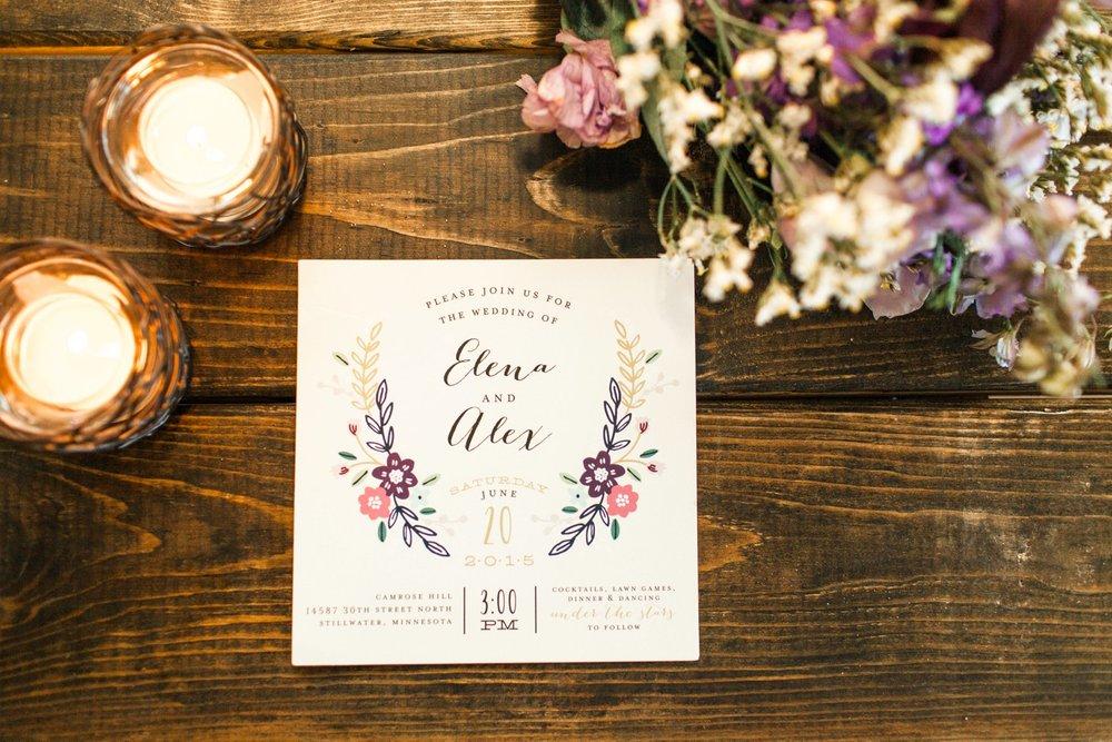 Camrose Hill Flower Farm Wedding_0184.jpg