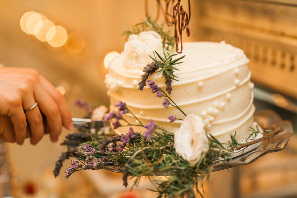 Camrose Hill Flower Farm Wedding_0185.jpg