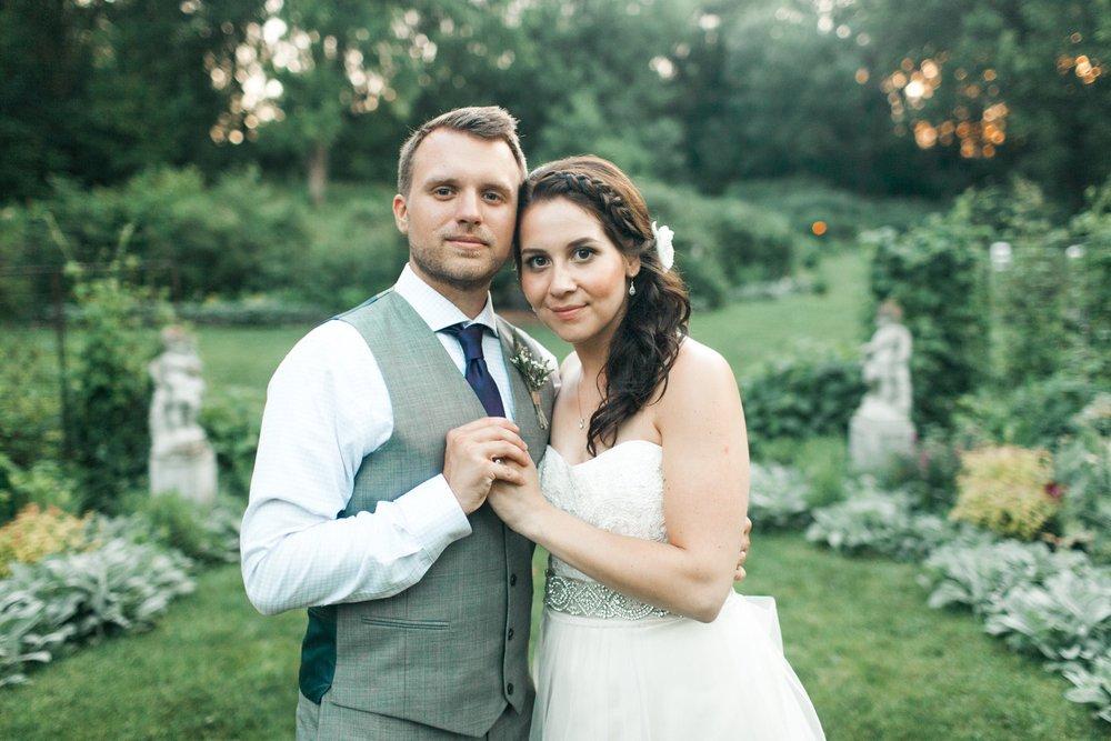 Camrose Hill Flower Farm Wedding_0205.jpg