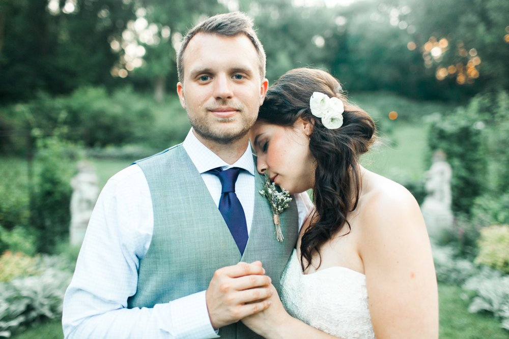 Camrose Hill Flower Farm Wedding_0206.jpg