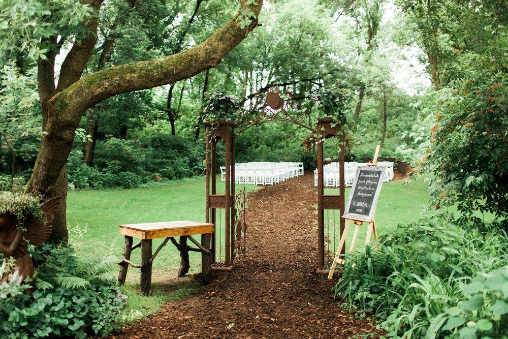 Camrose Hill Flower Farm Wedding_0219.jpg