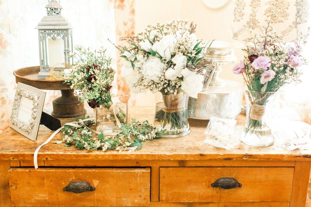 Camrose Hill Flower Farm Wedding_0221.jpg