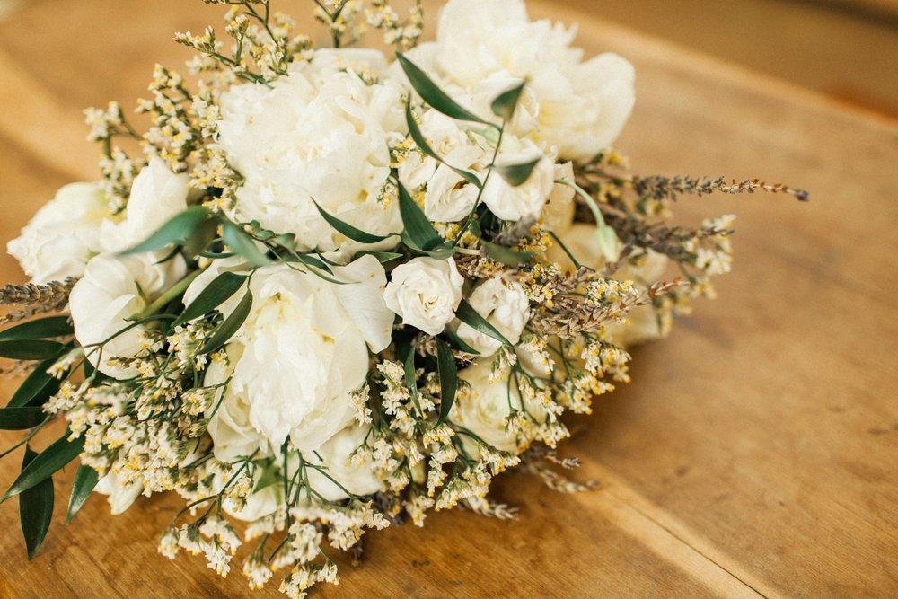 Camrose Hill Flower Farm Wedding_0225.jpg