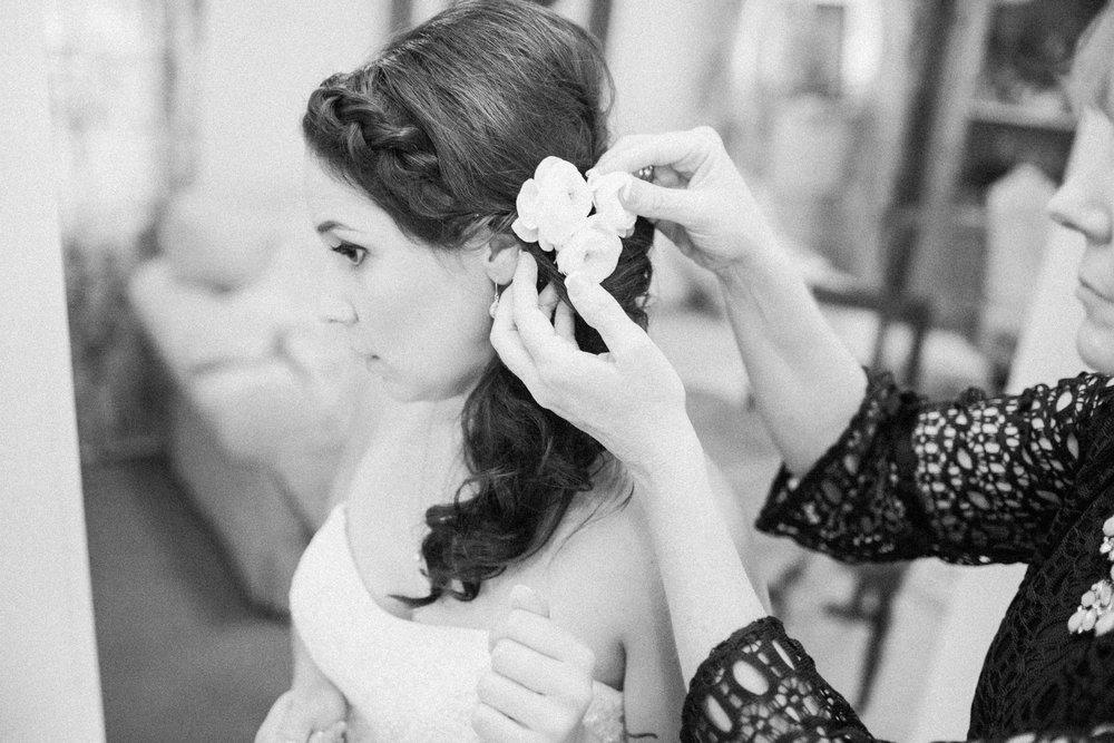 Camrose Hill Flower Farm Wedding_0228.jpg