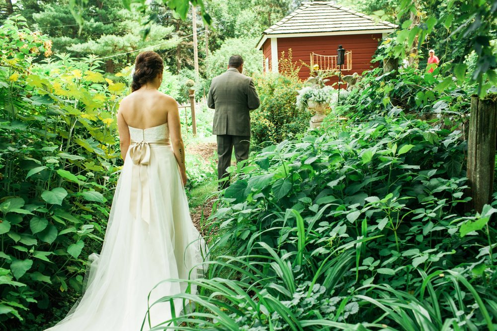 Camrose Hill Flower Farm Wedding_0230.jpg