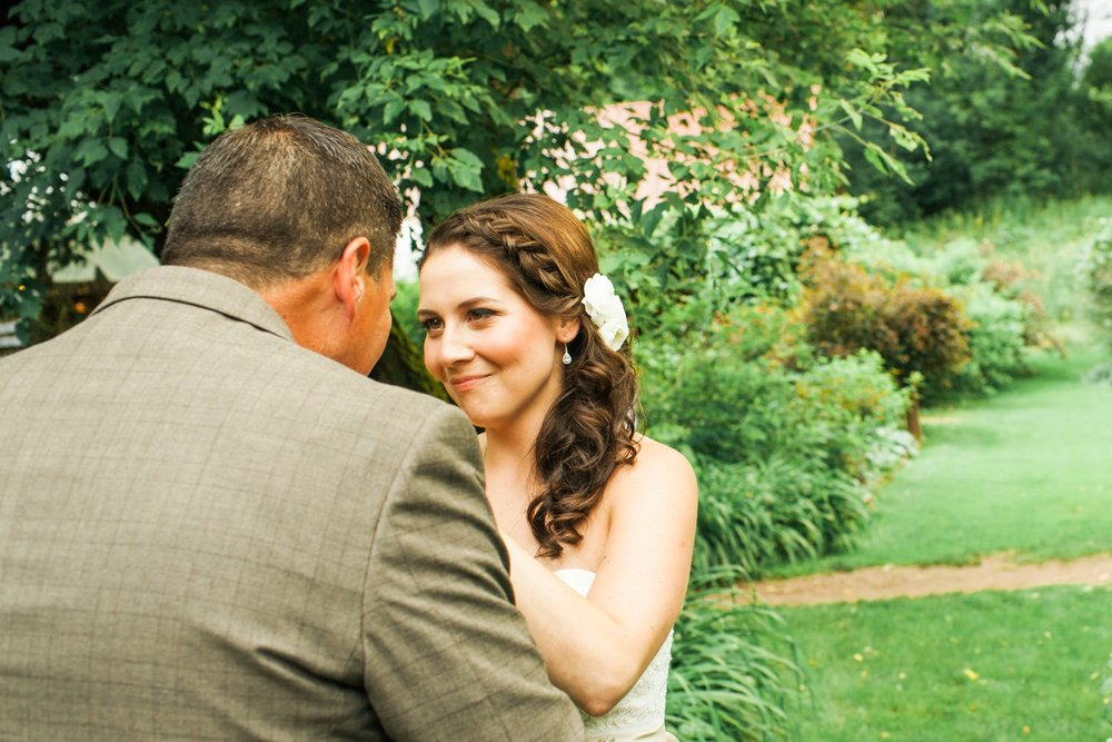 Camrose Hill Flower Farm Wedding_0231.jpg