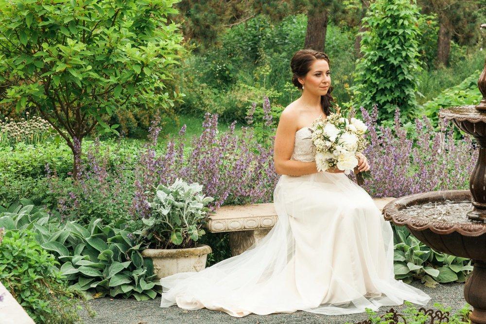 Camrose Hill Flower Farm Wedding_0234.jpg