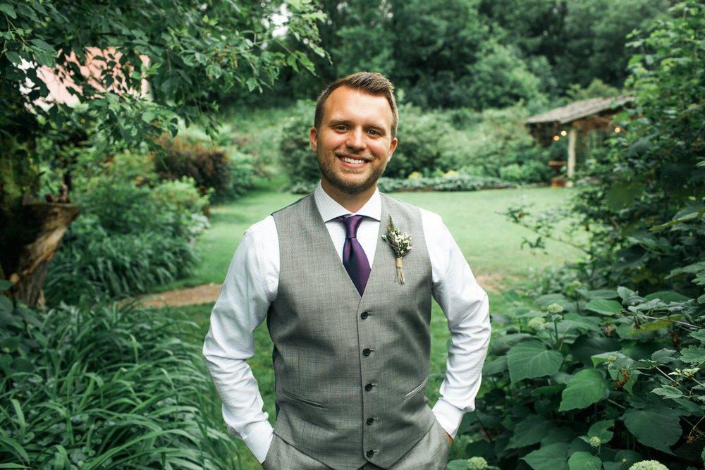 Camrose Hill Flower Farm Wedding_0238.jpg