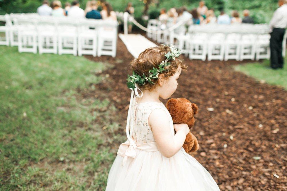 Camrose Hill Flower Farm Wedding_0246.jpg