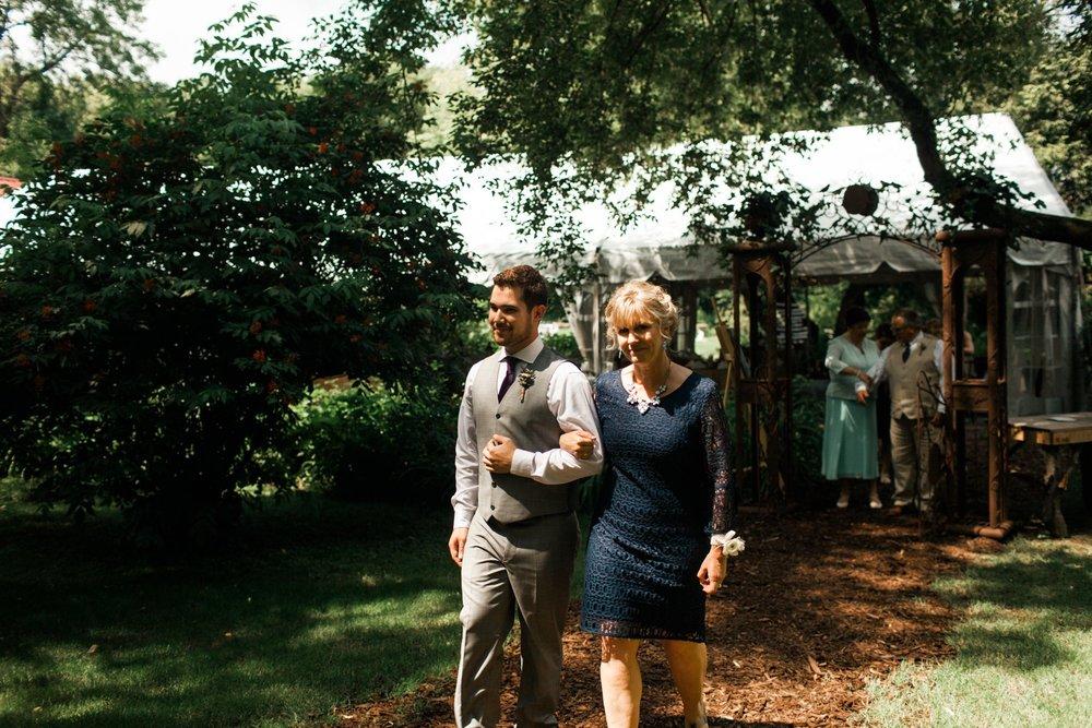 Camrose Hill Flower Farm Wedding_0250.jpg