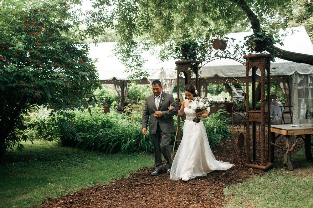Camrose Hill Flower Farm Wedding_0252.jpg