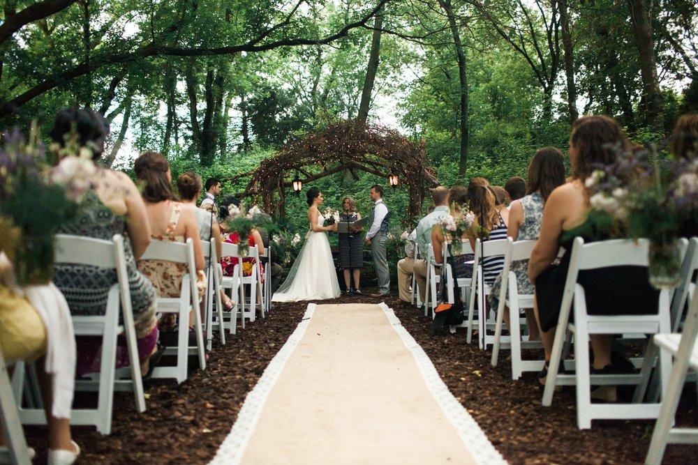 Camrose Hill Flower Farm Wedding_0255.jpg