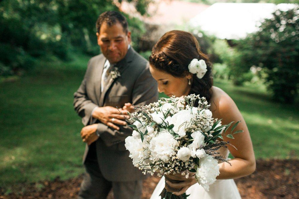 Camrose Hill Flower Farm Wedding_0254.jpg