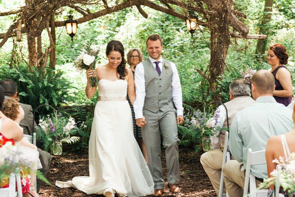 Camrose Hill Flower Farm Wedding_0256.jpg