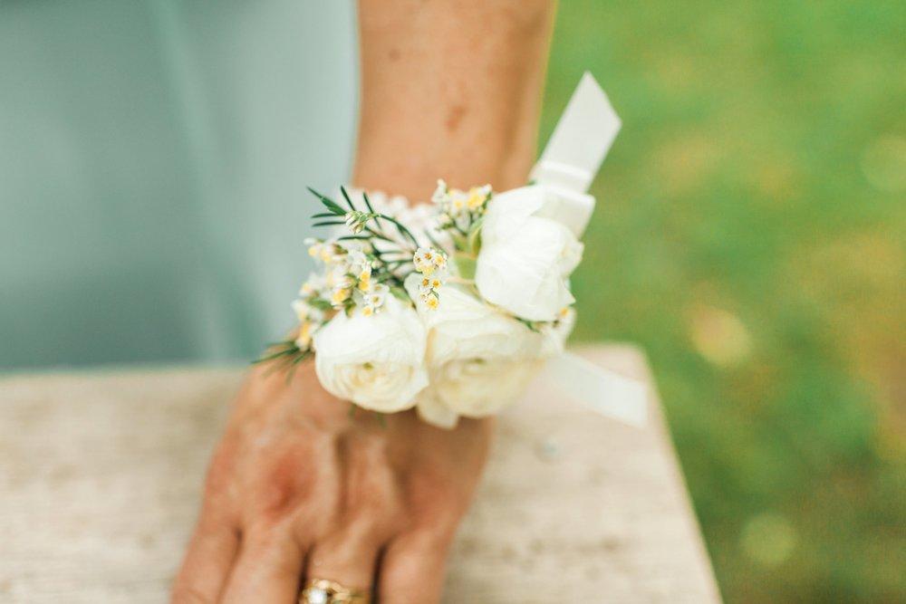 Camrose Hill Flower Farm Wedding_0260.jpg