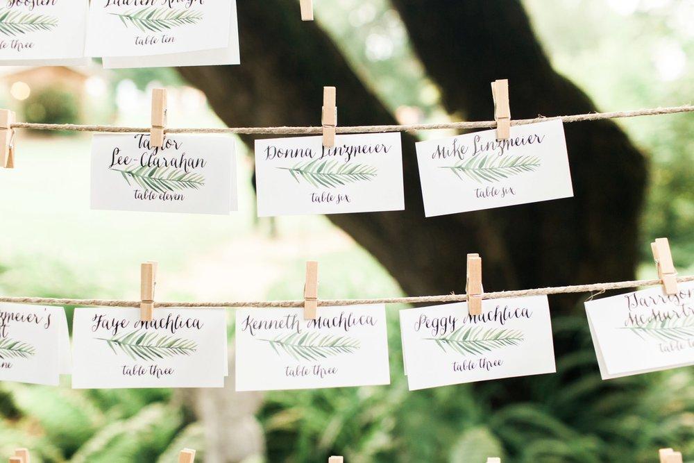 Camrose Hill Flower Farm Wedding_0264.jpg