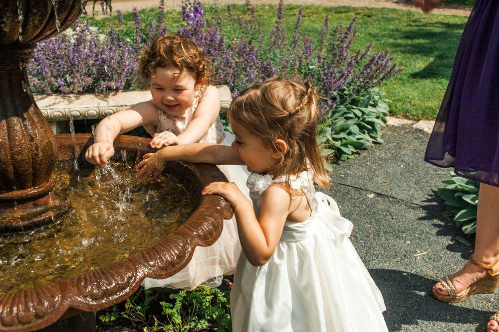 Camrose Hill Flower Farm Wedding_0265.jpg