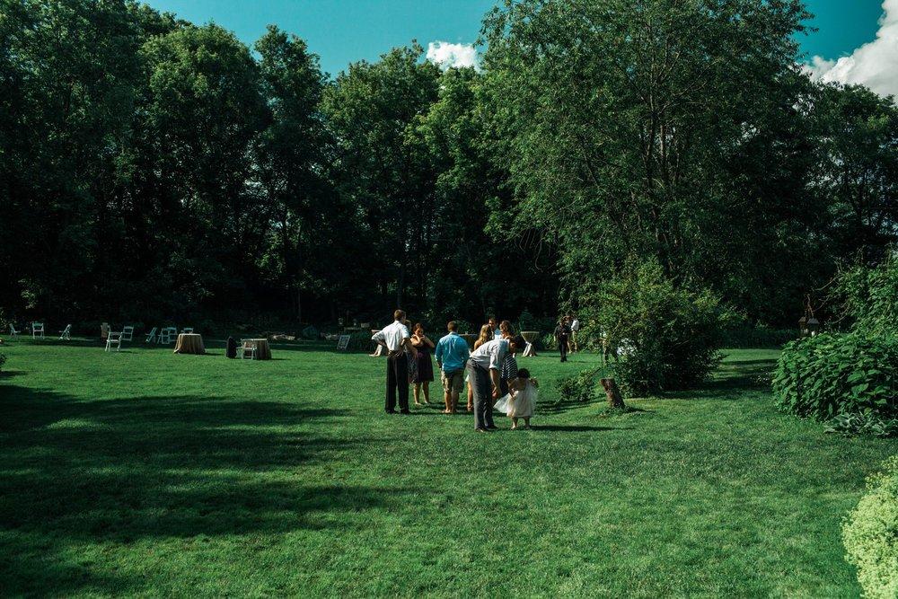 Camrose Hill Flower Farm Wedding_0274.jpg