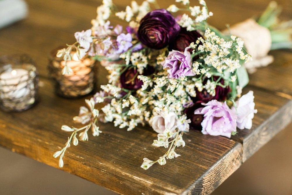 Camrose Hill Flower Farm Wedding_0277.jpg