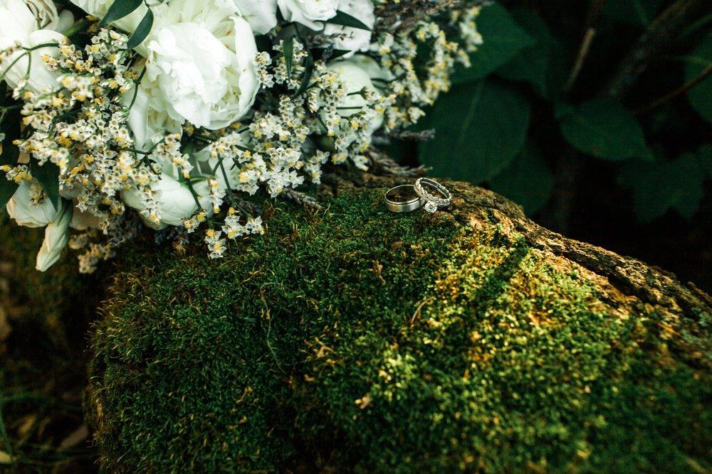 Camrose Hill Flower Farm Wedding_0278.jpg