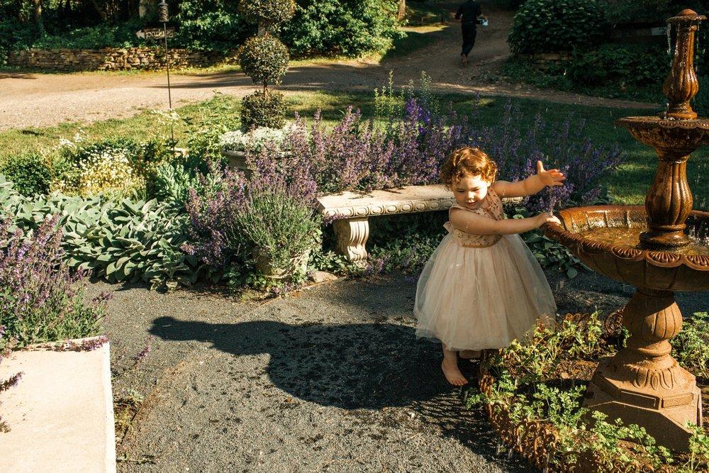 Camrose Hill Flower Farm Wedding_0280.jpg