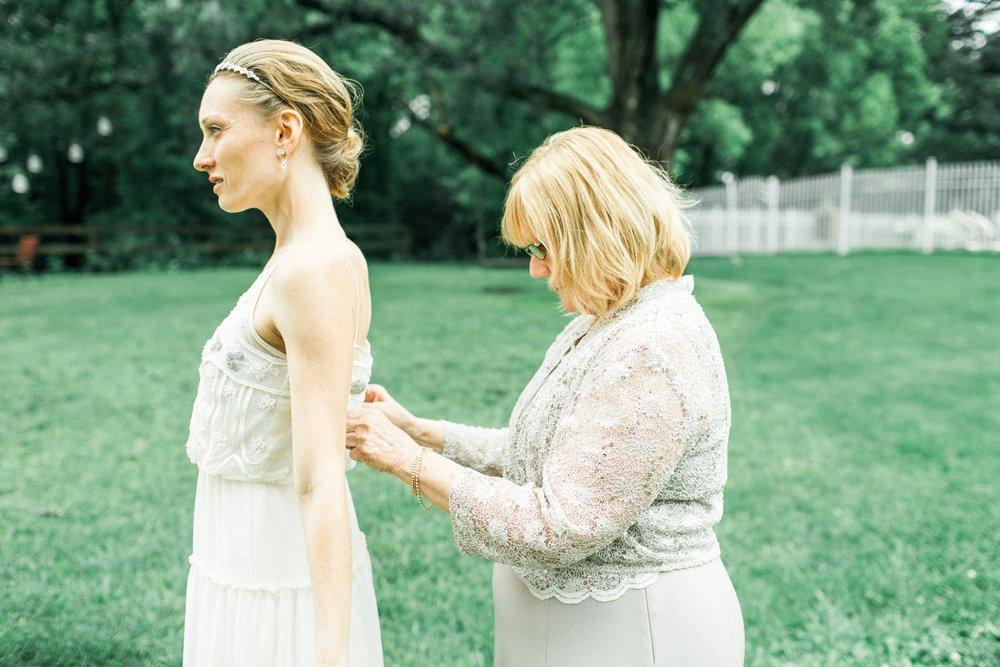 Rosenwood Farm Wedding Minnesota_0382.jpg