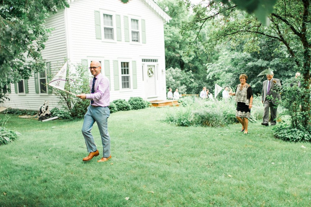 Rosenwood Farm Wedding Minnesota_0385.jpg