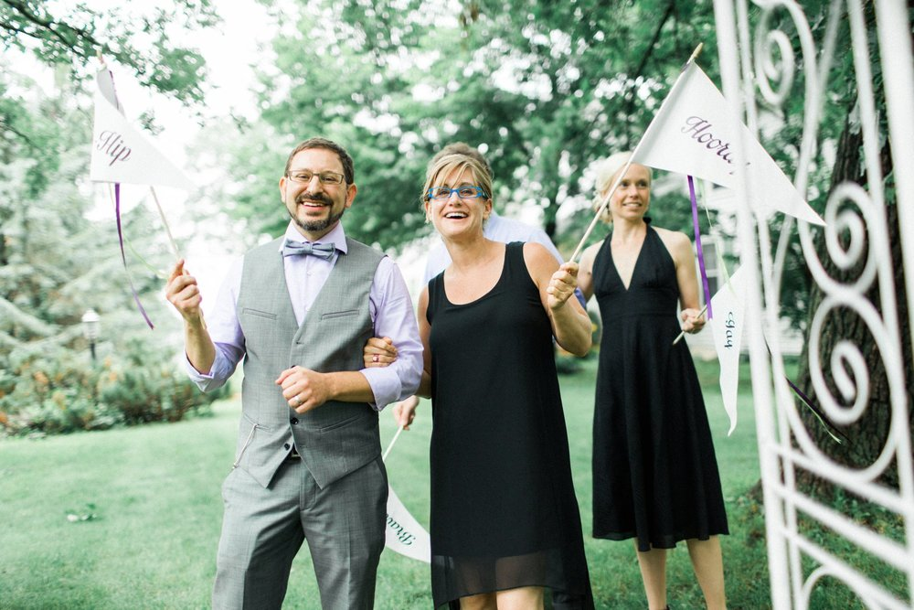 Rosenwood Farm Wedding Minnesota_0387.jpg