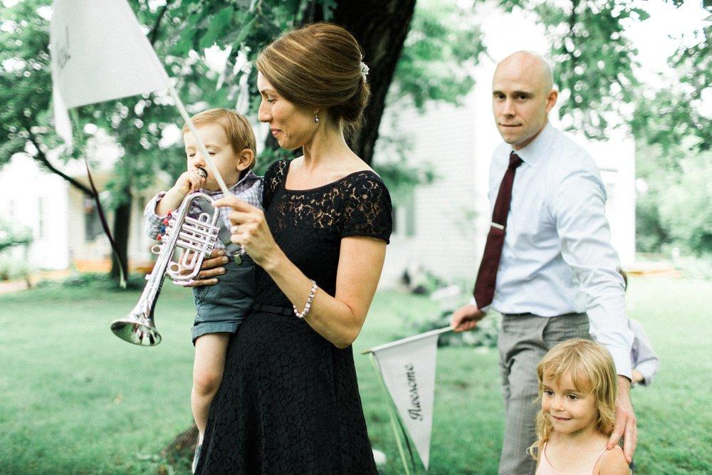 Rosenwood Farm Wedding Minnesota_0389.jpg