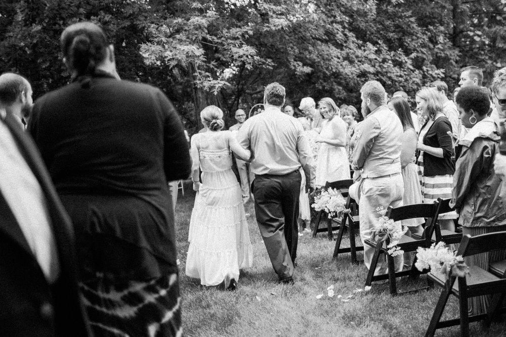 Rosenwood Farm Wedding Minnesota_0390.jpg
