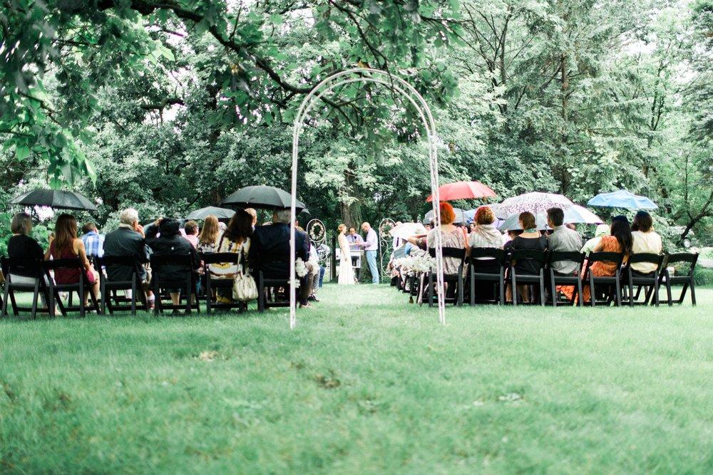Rosenwood Farm Wedding Minnesota_0393.jpg
