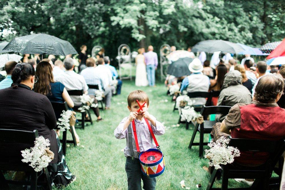Rosenwood Farm Wedding Minnesota_0394.jpg