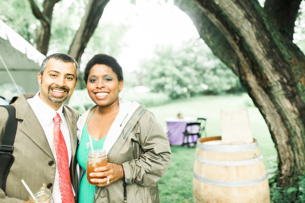 Rosenwood Farm Wedding Minnesota_0406.jpg