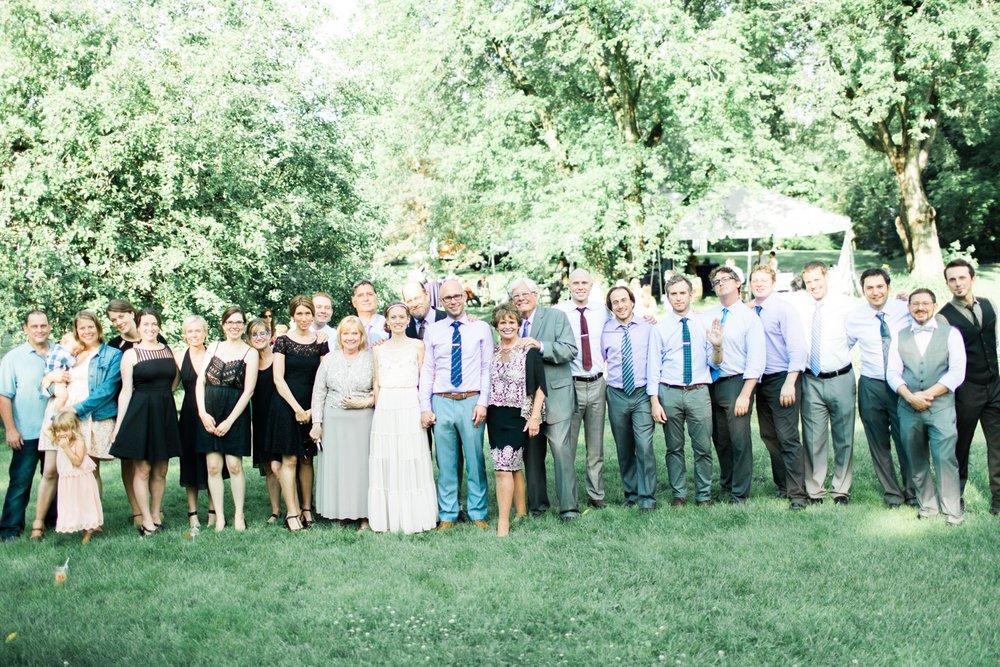 Rosenwood Farm Wedding Minnesota_0416.jpg