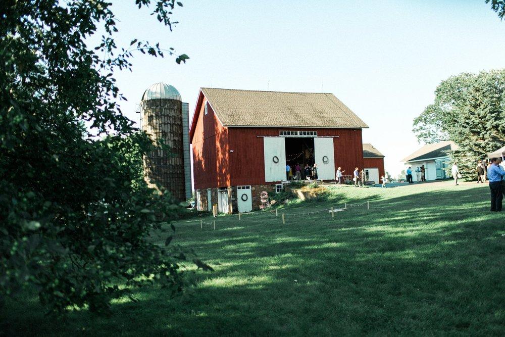 Rosenwood Farm Wedding Minnesota_0419.jpg