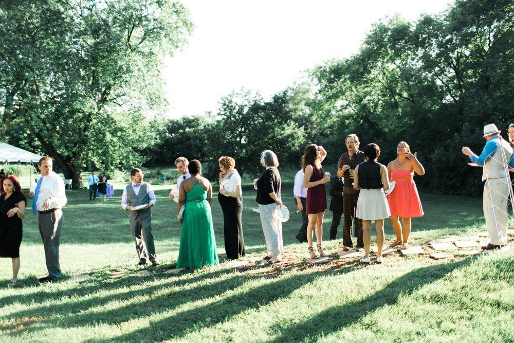 Rosenwood Farm Wedding Minnesota_0421.jpg