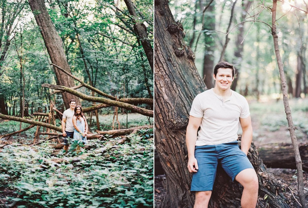 Hidden Falls Regional Park Engagement_9807.jpg