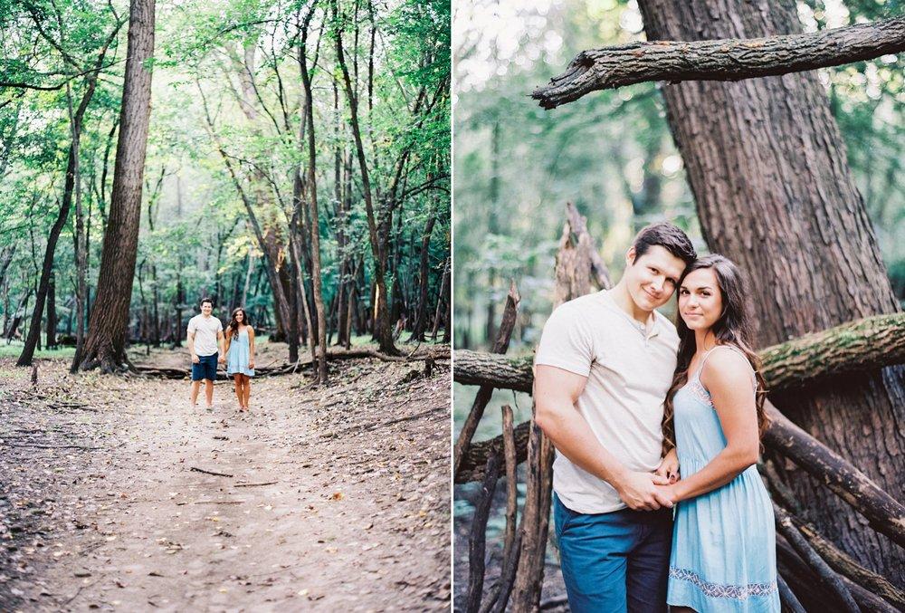 Hidden Falls Regional Park Engagement_9809.jpg