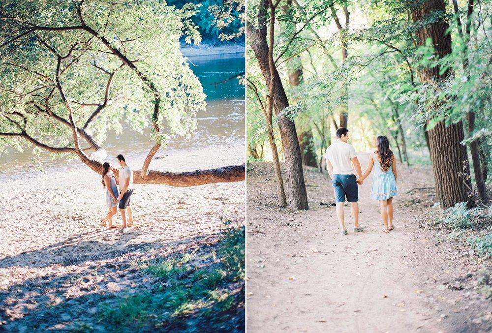 Hidden Falls Regional Park Engagement_9815.jpg