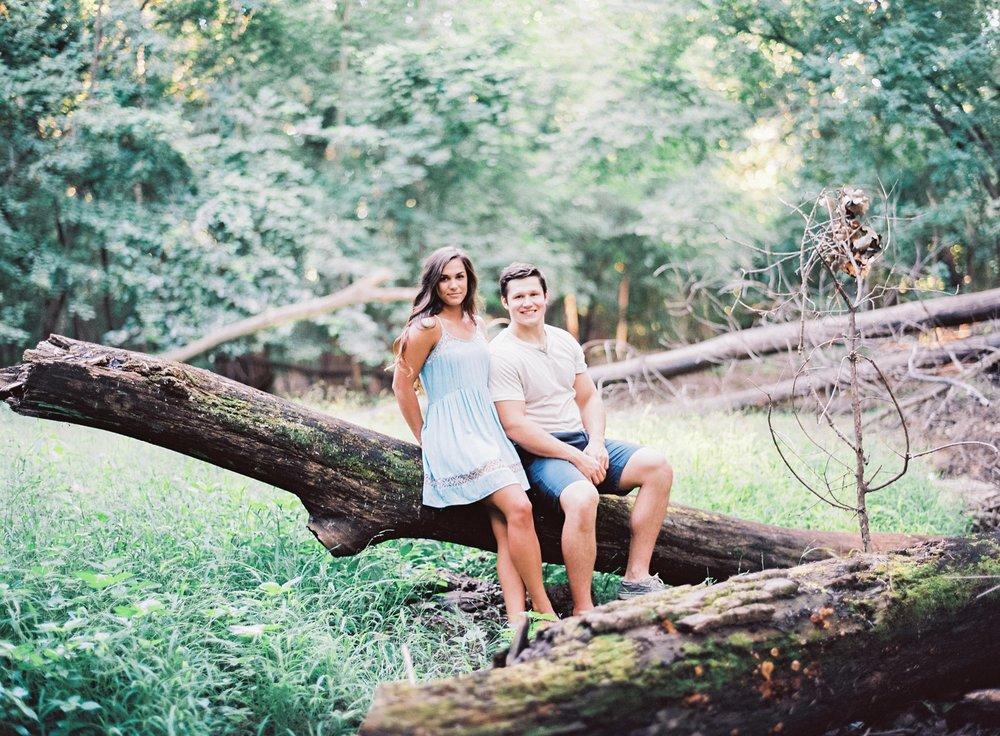 Hidden Falls Regional Park Engagement_9826.jpg