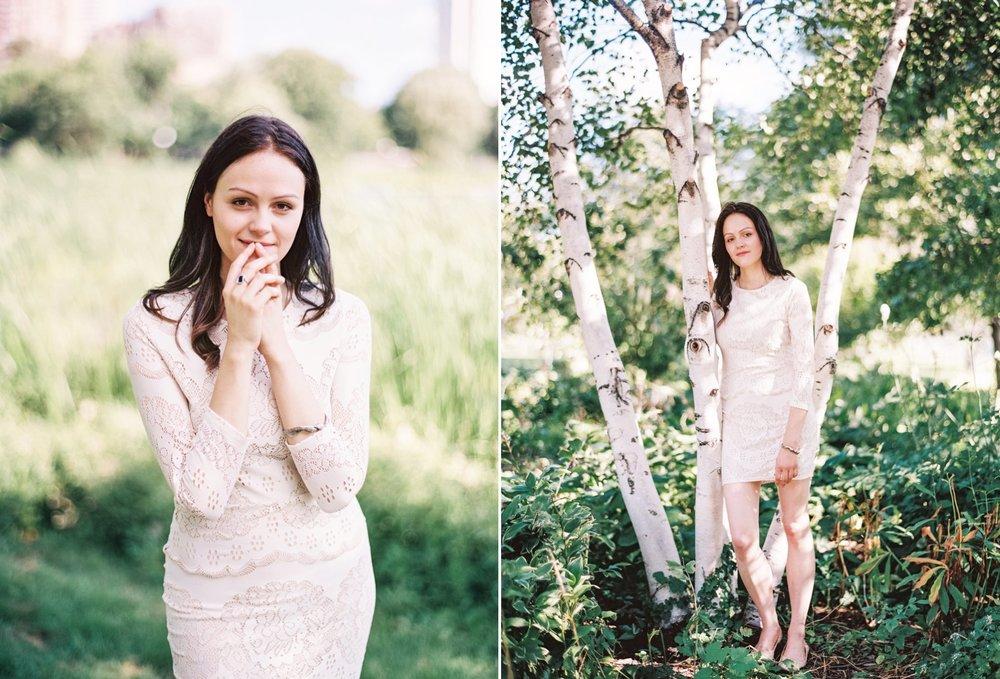 Loring Park wedding photographers