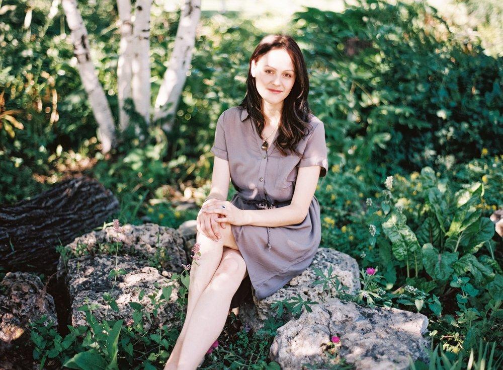 Loring Park photographer
