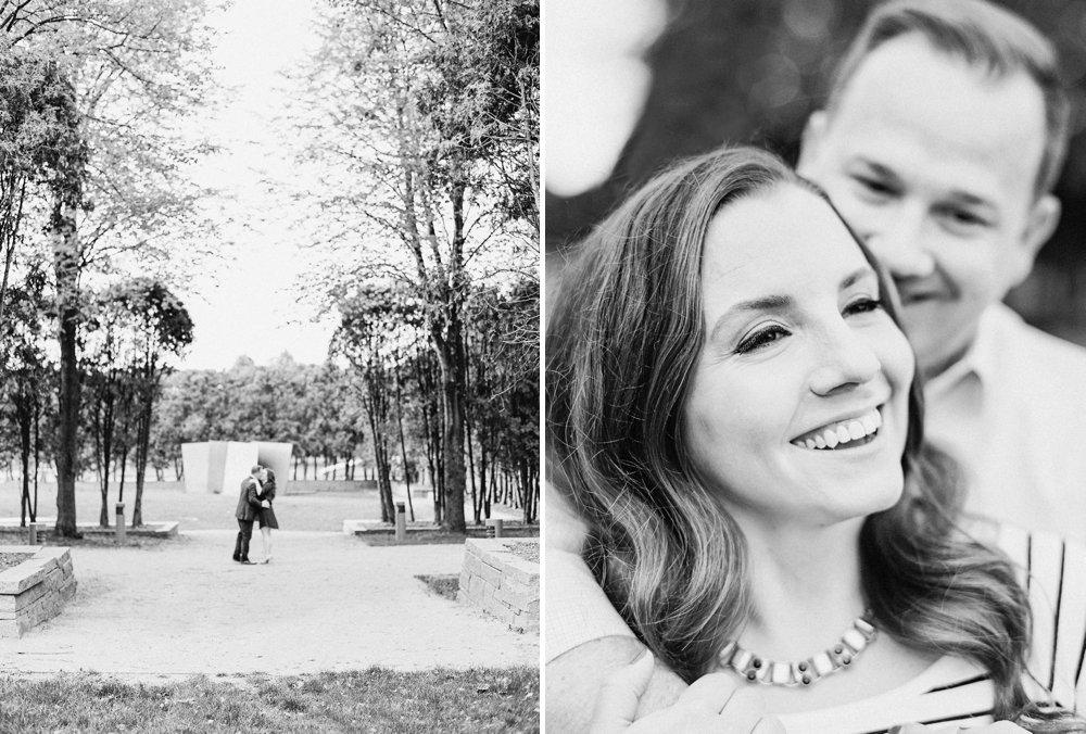 MN wedding photographers