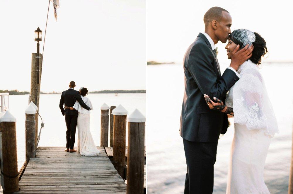 Bayview Event Center Wedding_3894.jpg