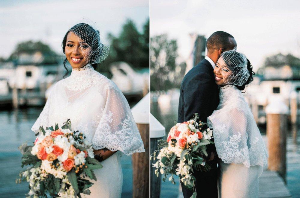Bayview Event Center Wedding_3896.jpg