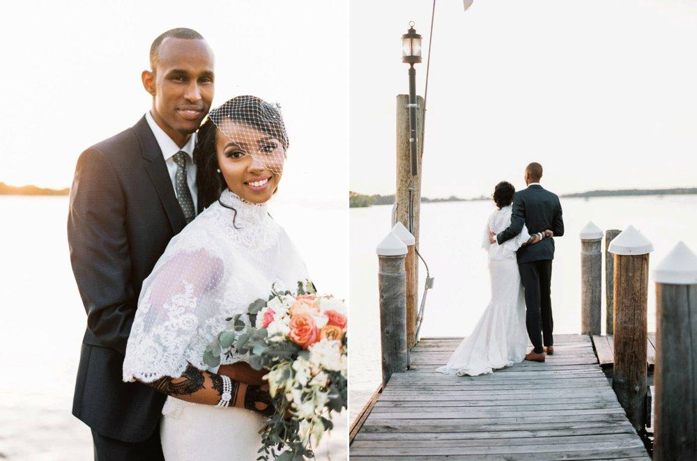 Bayview Event Center Wedding_3897.jpg